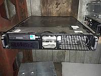 Сервер Rline