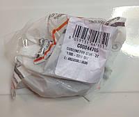 Подшипник PPL 6206 zz в упаковке Indesit для стиральной машины, фото 1