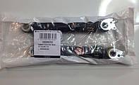 Амортизаторы 100N (комплект) Indesit C00290703 для стиральной машины, фото 1