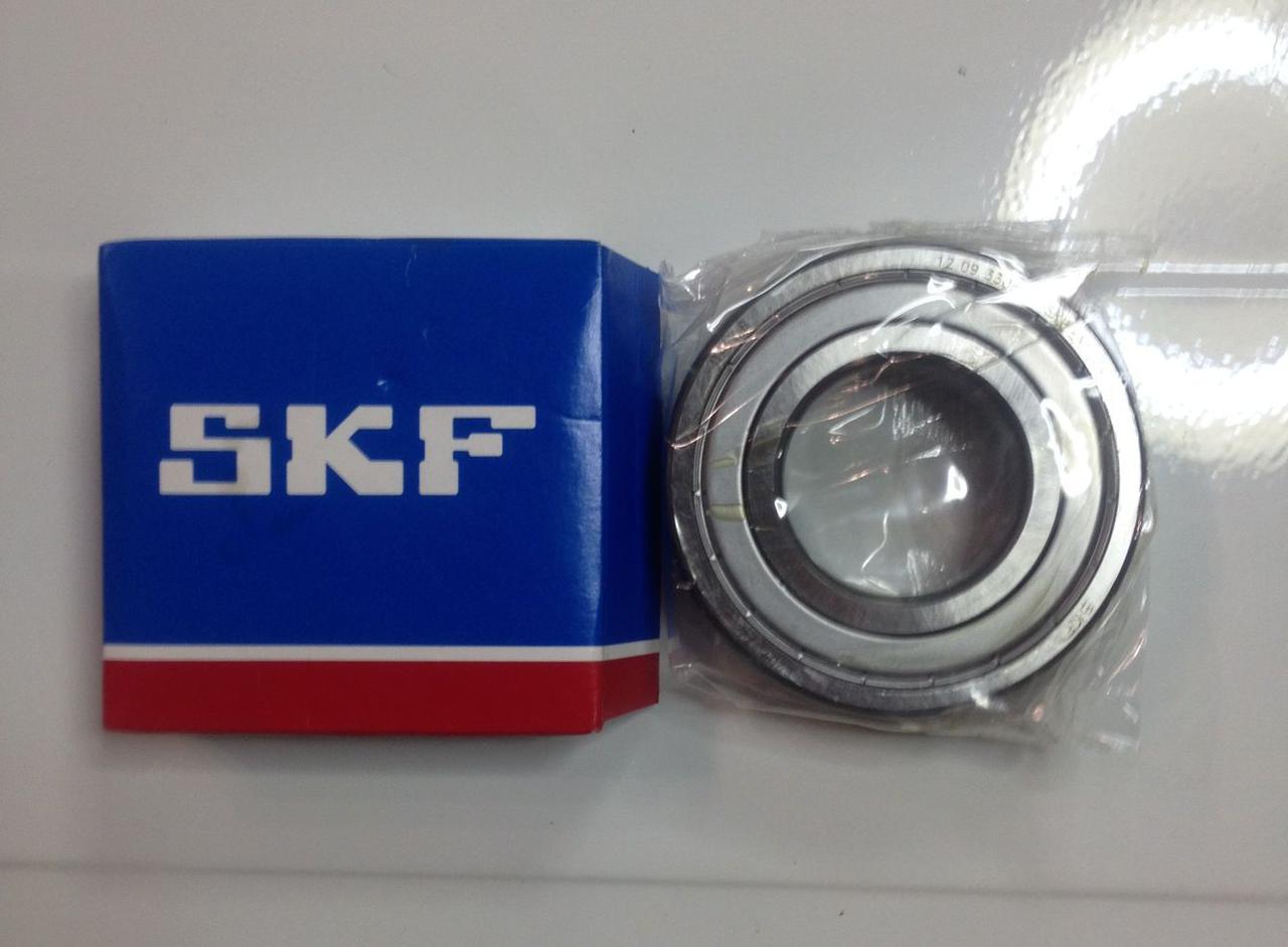 Подшипник SKF 6207-2z (box) для стиральной машины