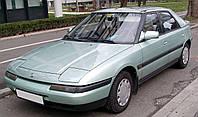 Разборка запчасти на Mazda 323 BG (1989–1994)