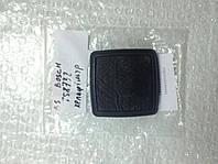 Фильтр HEPA для пылесоса Bosch 758732