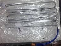 Тэн оттайки Whirlpool (Вирпул) 481251158021 для холодильников