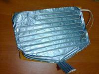 Тэн оттайки для холодильников Stinol (Стинол), Индезит 851066