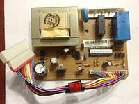 Модуль (плата управления) LG 6871JB1351A