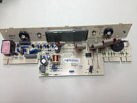 Модуль, (плата управления) для холодильника Ariston C00256537