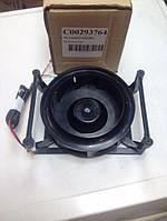 Мотор обдува Ariston (Аристон) C00293764, фото 1