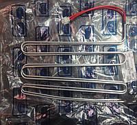 Тэн оттайки холодильника Whirlpool (Вирпул) 481225948141
