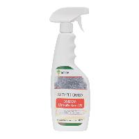 OxiDom MineralSurface-220 – Антипліснява
