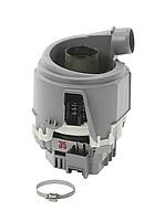 Мотор Bosch (Бош) 00651956 для посудомоечной машины, фото 1