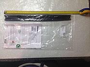 Уплотнительная резина двери (нижняя) посудомойки Indesit C00290247