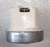 Двигатель DOMEL, Samsung для пылесосов PHILIPS, SAMSUNG, ROWENTA. Код DOMEL 463.3.420 оригинал