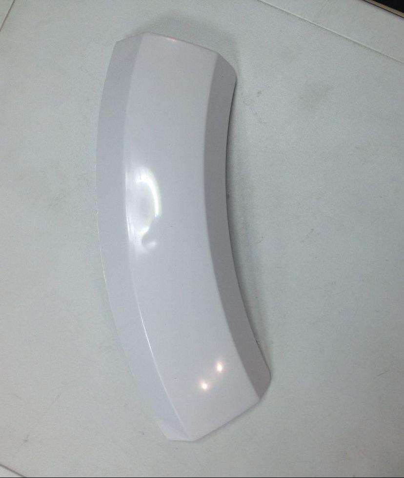 Ручка люка для сушильной машины Bosch (Бош) 644221