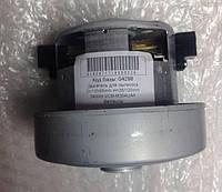 Мотор 2400W для пылесоса Samsung DJ31-00125C, фото 1