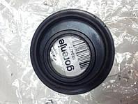 Прокладка бойлера Gorenje (Горенье) 580477