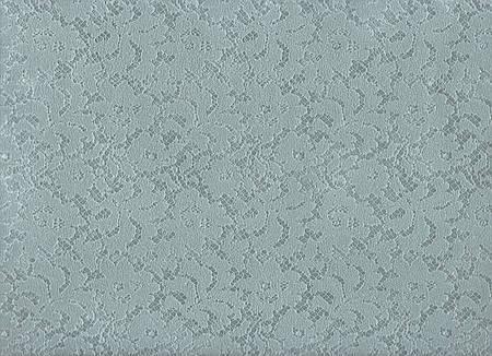 Обои шелкография, с узором в виде кружева 359896.