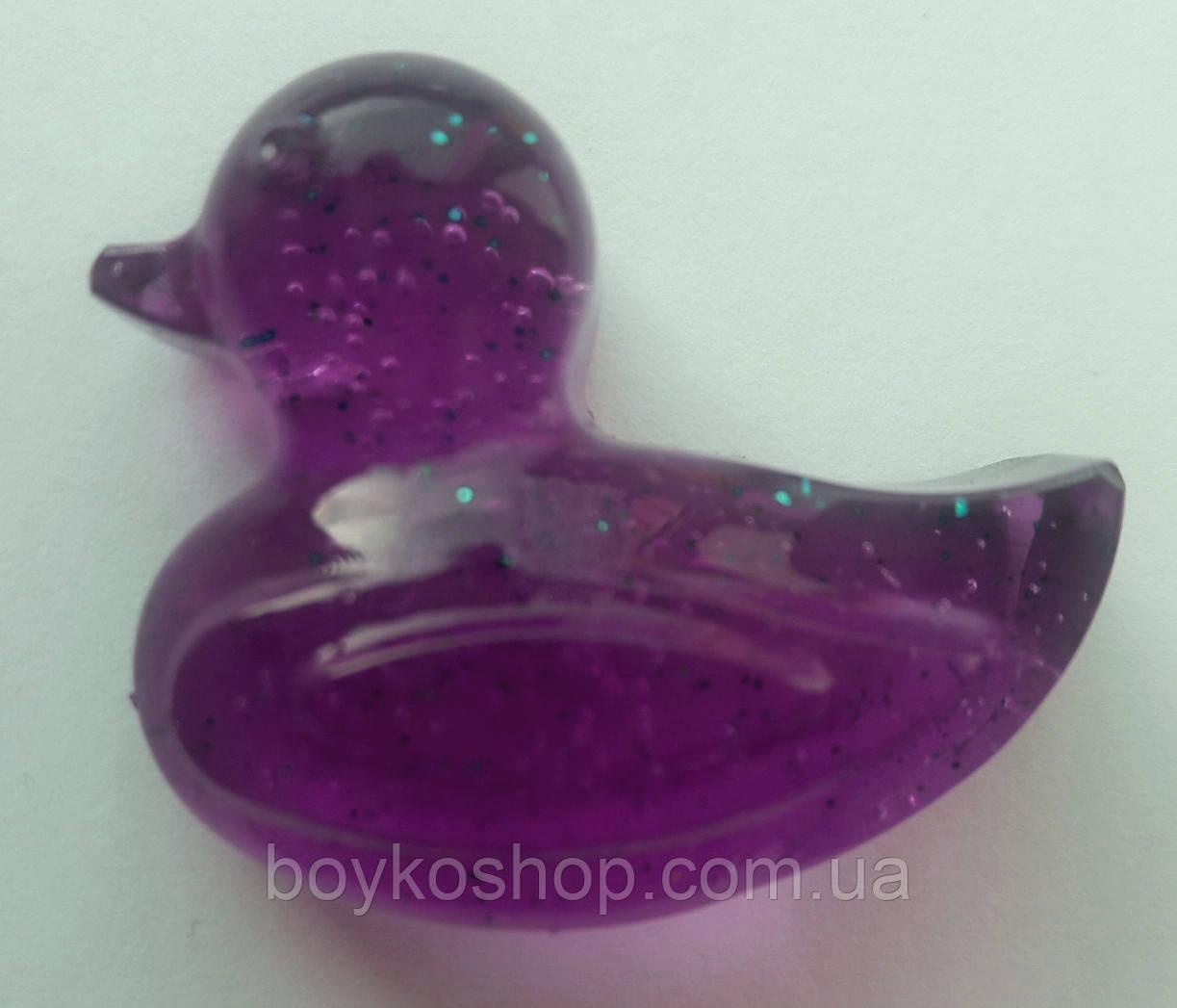 Фіолетовий барвник для свічкового гелю