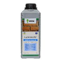 OxiDom MineralSurface-240 – гідрофобізатор (Влагоизолятор) 1 литр