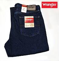 Джинсы мужские Wrangler(США)/W36xL32/Regular Fit/Оригинал из США