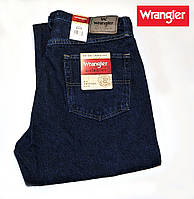 Джинсы мужские Wrangler(США)/W36xL32/Regular Fit/Оригинал из США