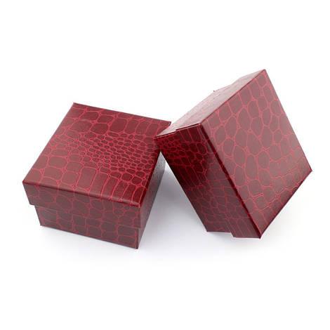 Шикарная подарочная коробка для часов