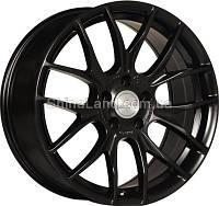 Литые диски Zorat Wheels ZW-D7003 7x17 5x112 ET40 dia66,6 (U4B)
