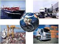 Поставки из Китая, прямые поставки из Китая