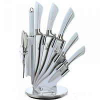 Набор ножей Royalty Line RL-KSS750 8 pcs, Харьков