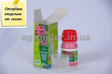 Средство защиты растений Престиж 60 мл (Bayer)