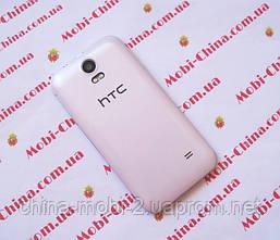 """Копия HTC ONE M8 dual sim Android, WiFi, 4.3"""" (НТС М8), фото 2"""