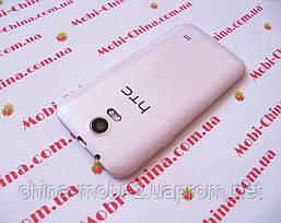 """Копия HTC ONE M8 dual sim Android, WiFi, 4.3"""" (НТС М8), фото 3"""