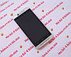 """Копия HTC ONE M8 dual sim Android, WiFi, 4.3"""" (НТС М8)"""