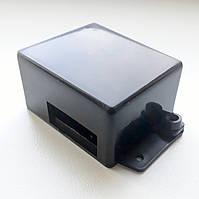 Корпус АУО2 для электроники 55х50х30, фото 1