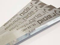 Акция !!! Первая заточка фуговальных Rapid HPS ;HSS 18% , строгальных ножей Rapid HPS ;HSS 18%  БЕСПЛАТНО