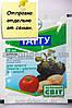 Средство защиты растений Тату 30 мл (Bayer)