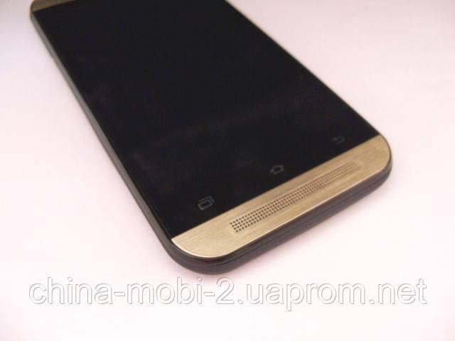 смартфон нтс м8 копия