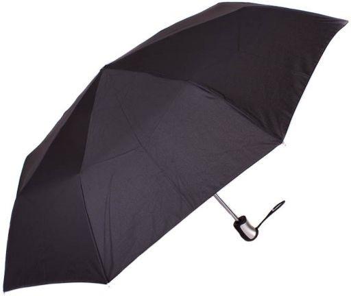 Мужской автоматический зонт Esprit U52501