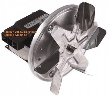 Электромотор Emmevi 260324X 240В 36Вт (арт. 601094) для Gico, MBM-Italia и др.