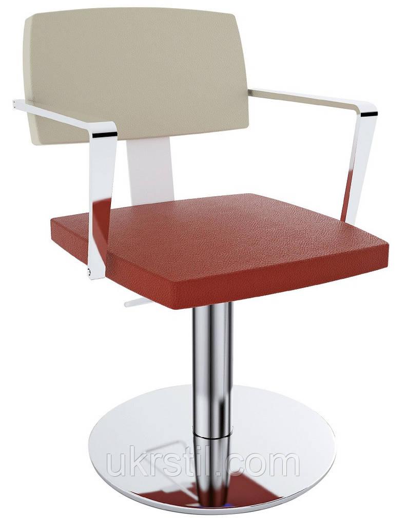 Кресло клиента Mia