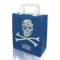 Подарочный пакет The Bluebeards Revenge