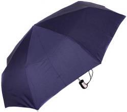 Мужской зонт полный автомат Esprit U52503, антиветер