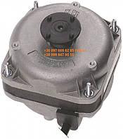 Электромотор Elco VN5-13/249 5Вт 230В (арт. 601735) для Horeca Select, IARP и др.