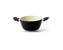 Кастрюля TVS Eco Cook 2 л 20 см (4L439202910301)