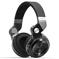 Bluetooth наушники Bluedio T2+ Оригинал