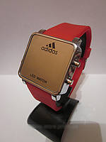 Часы наручные Adidas копия,  наручные часы Адидас