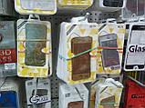 Стекло front and back for iPhone 5/5S/SE набор переднее и заднее, фото 7