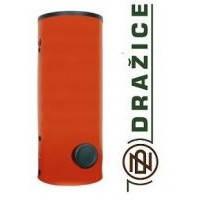 Drazice NAD 750 v4