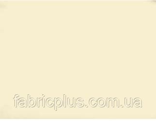 Полисатин диз: 00-0200 Light Yellow
