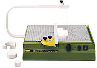 Терморежущий станок PROXXON THERMOCUT 230/Е