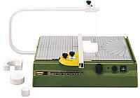 Терморежущий станок PROXXON THERMOCUT 230/Е, фото 1